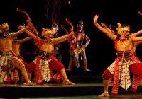 Sejarah Budaya Wayang